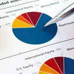 Savings & Investments Planning