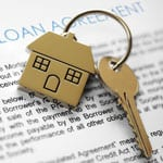 Mortgage Solutions (and Equity Release)