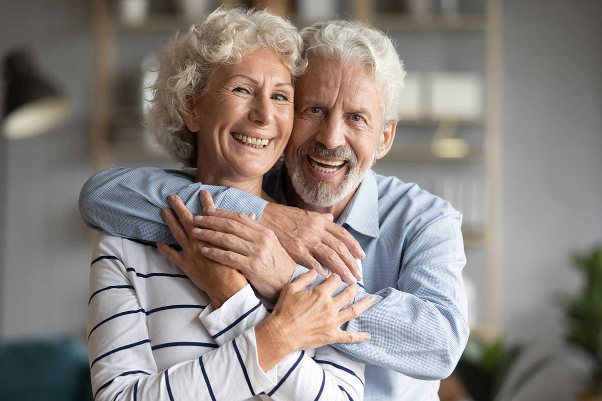 Intestacy rule change favours spouses