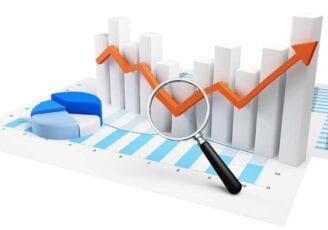 Investment trust or investment fund?