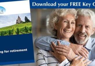 Saving-for-retirement_sbwm