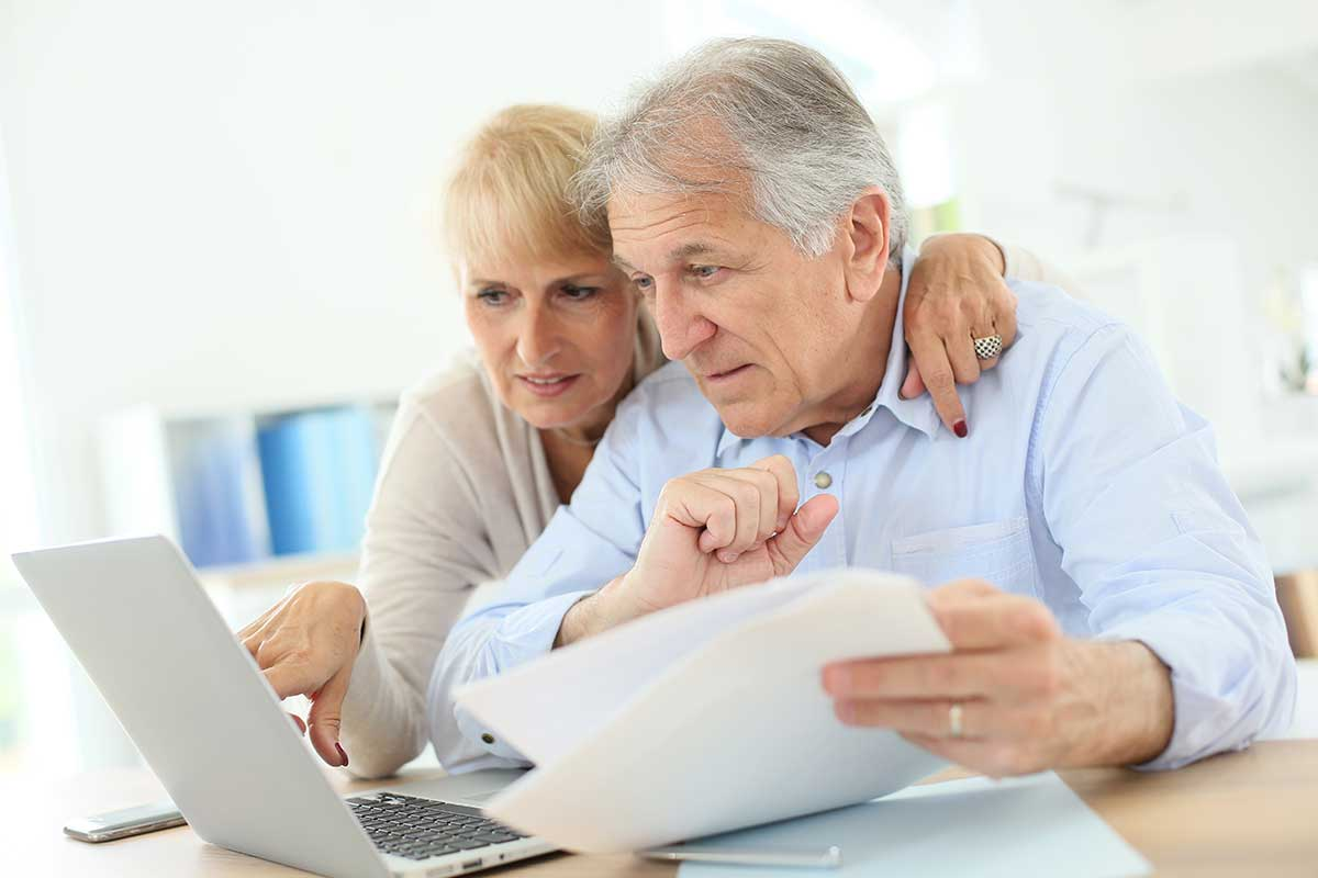 Keeping-on-track-for-your-retirement