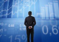 Market update a quieter quarter