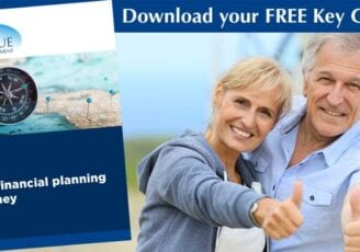SBWM-Financial-planning-journey