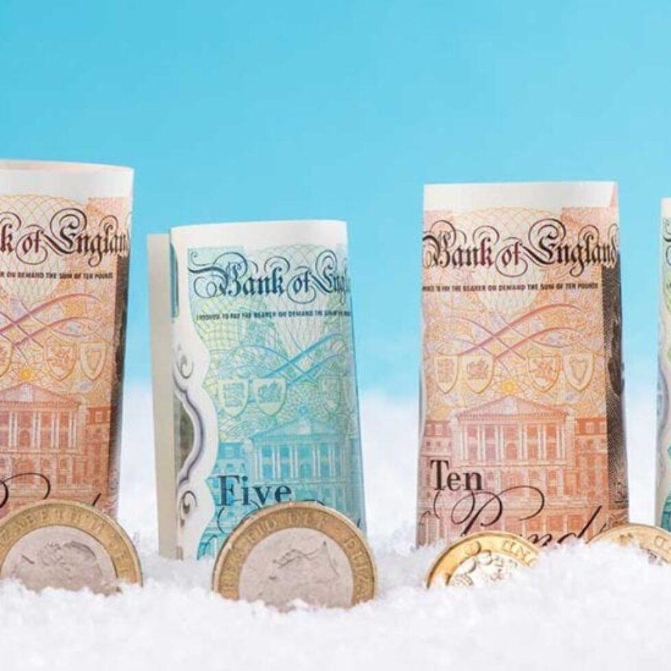 Winter-Economy