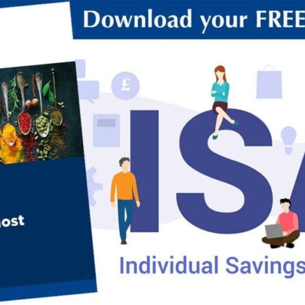 ISAs-S