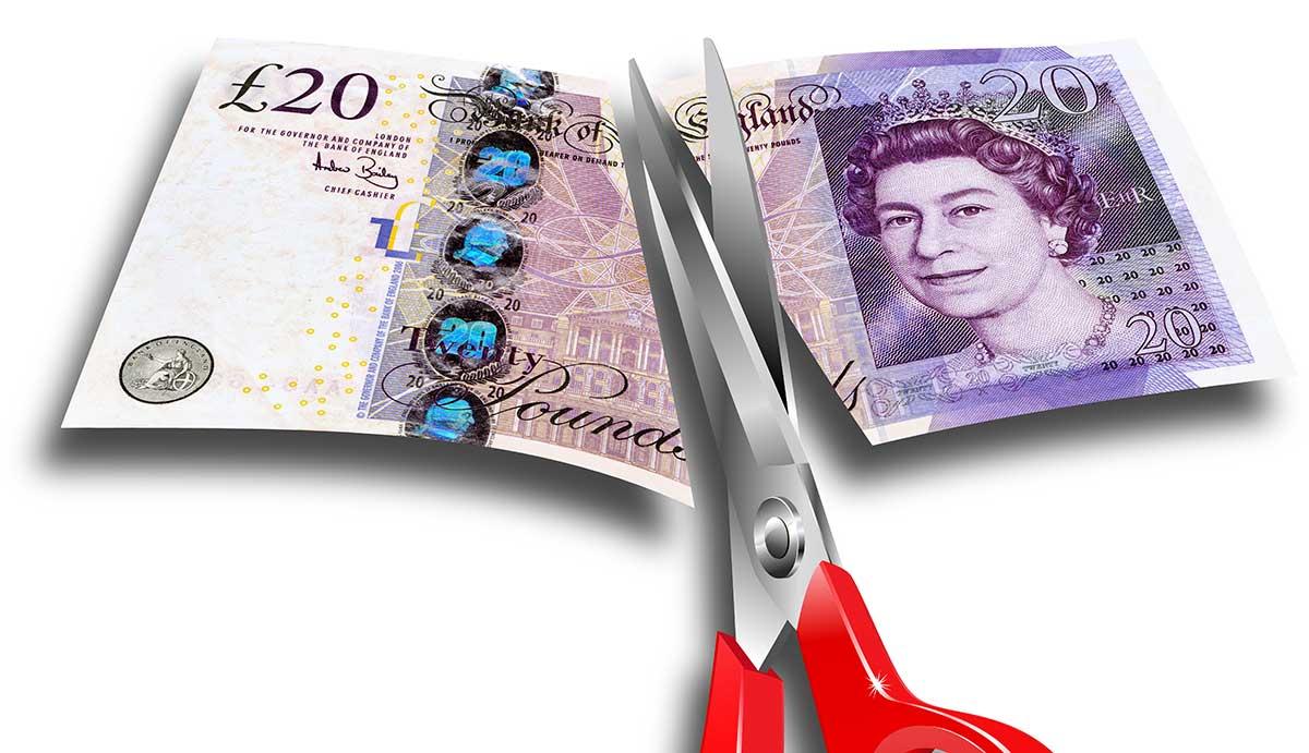 dividend-cuts