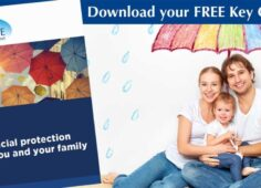 Financial-protection-for-you-and-your-family_SBWM