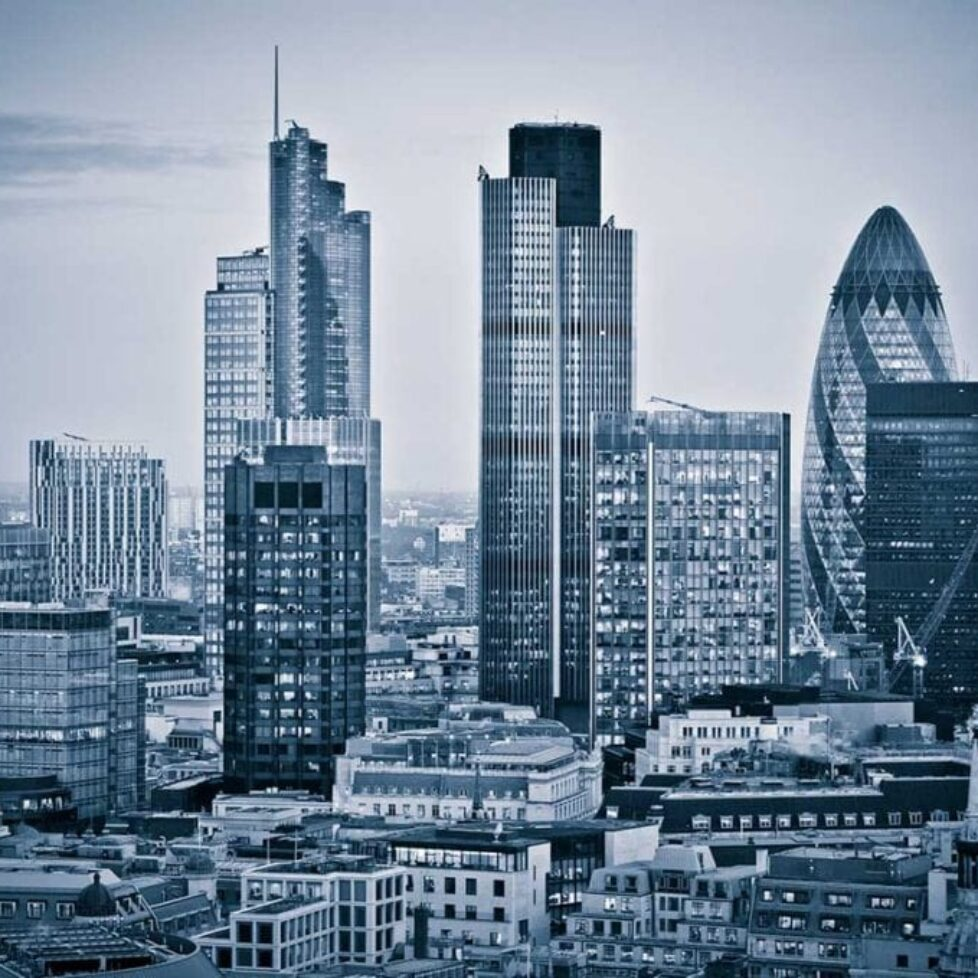 Lessons-from-London-Capital-Finance