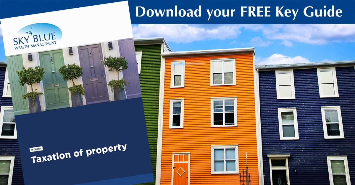 Tax-Property_sbwm