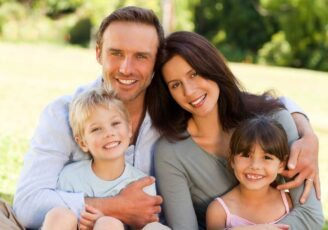 HMRC loses on child benefit tax
