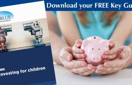 investing for children_sb